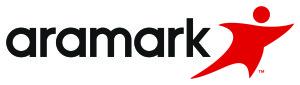 Aramark logo copy