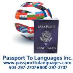 Passport to Language_reverse_vendor_logo4