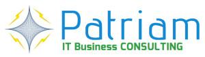 Patriam Consulting