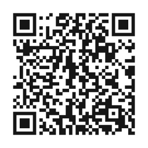 http://columbiachapternigp.org/wp-content/uploads/2014/08/RVTS_Directory_Online-Barcode-300x300.jpg