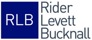 rider levett logo