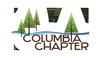 Columbia Chapter NIGP